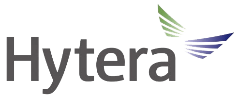 Hytera, critical communications systems